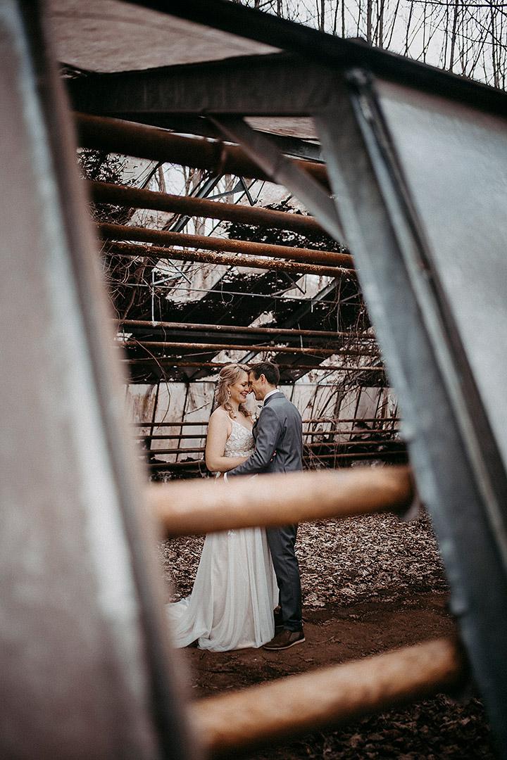 portrait_wedding_glasshousefairytale_28