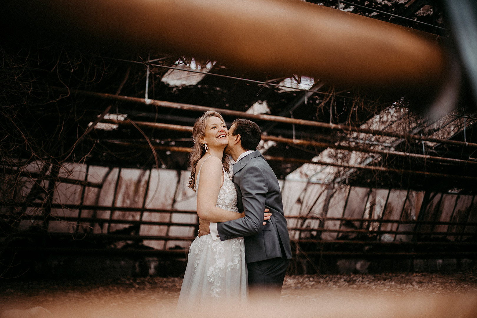 portrait_wedding_glasshousefairytale_29