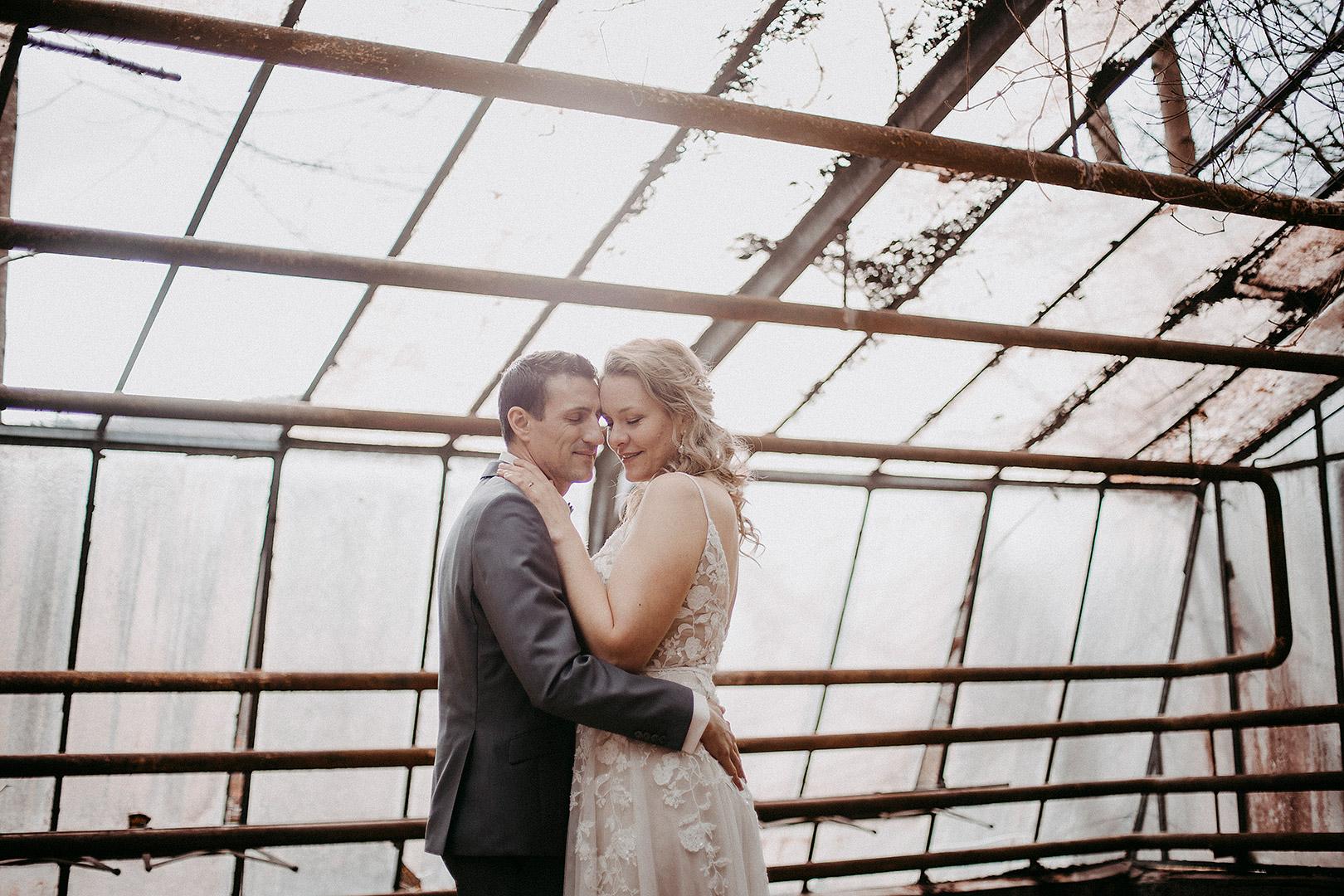 portrait_wedding_glasshousefairytale_30