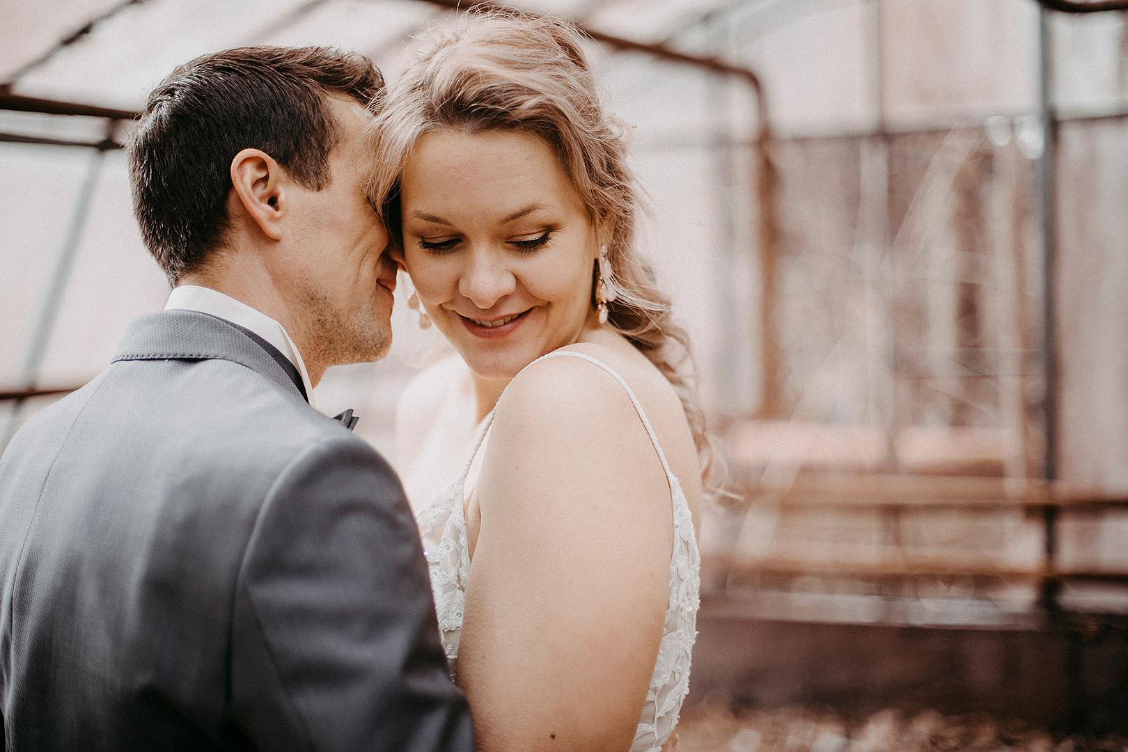 portrait_wedding_glasshousefairytale_31