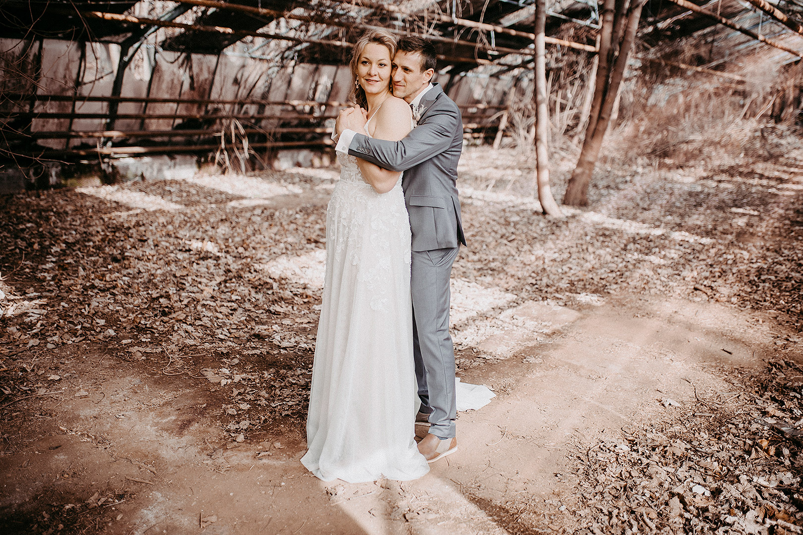 portrait_wedding_glasshousefairytale_33