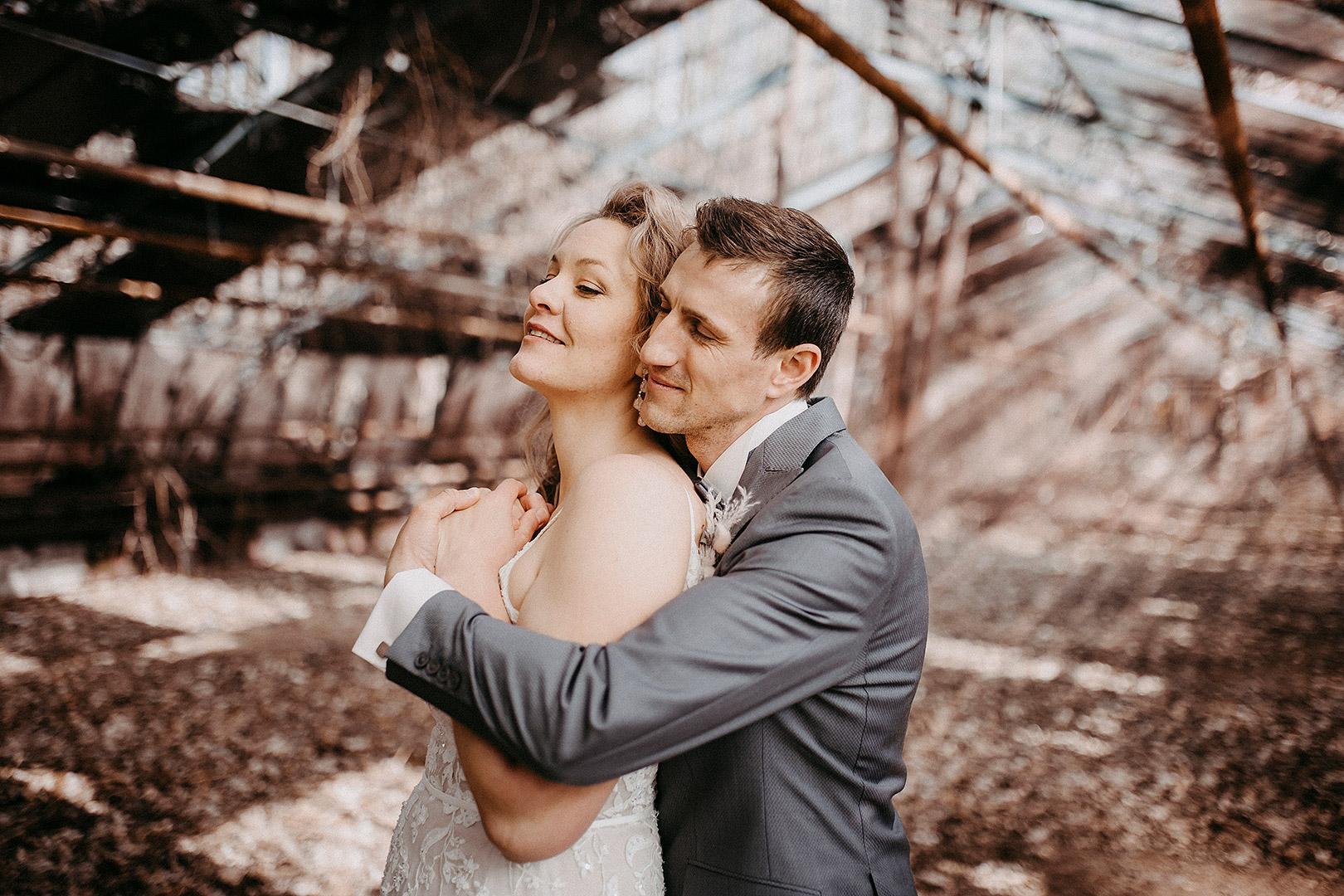 portrait_wedding_glasshousefairytale_34