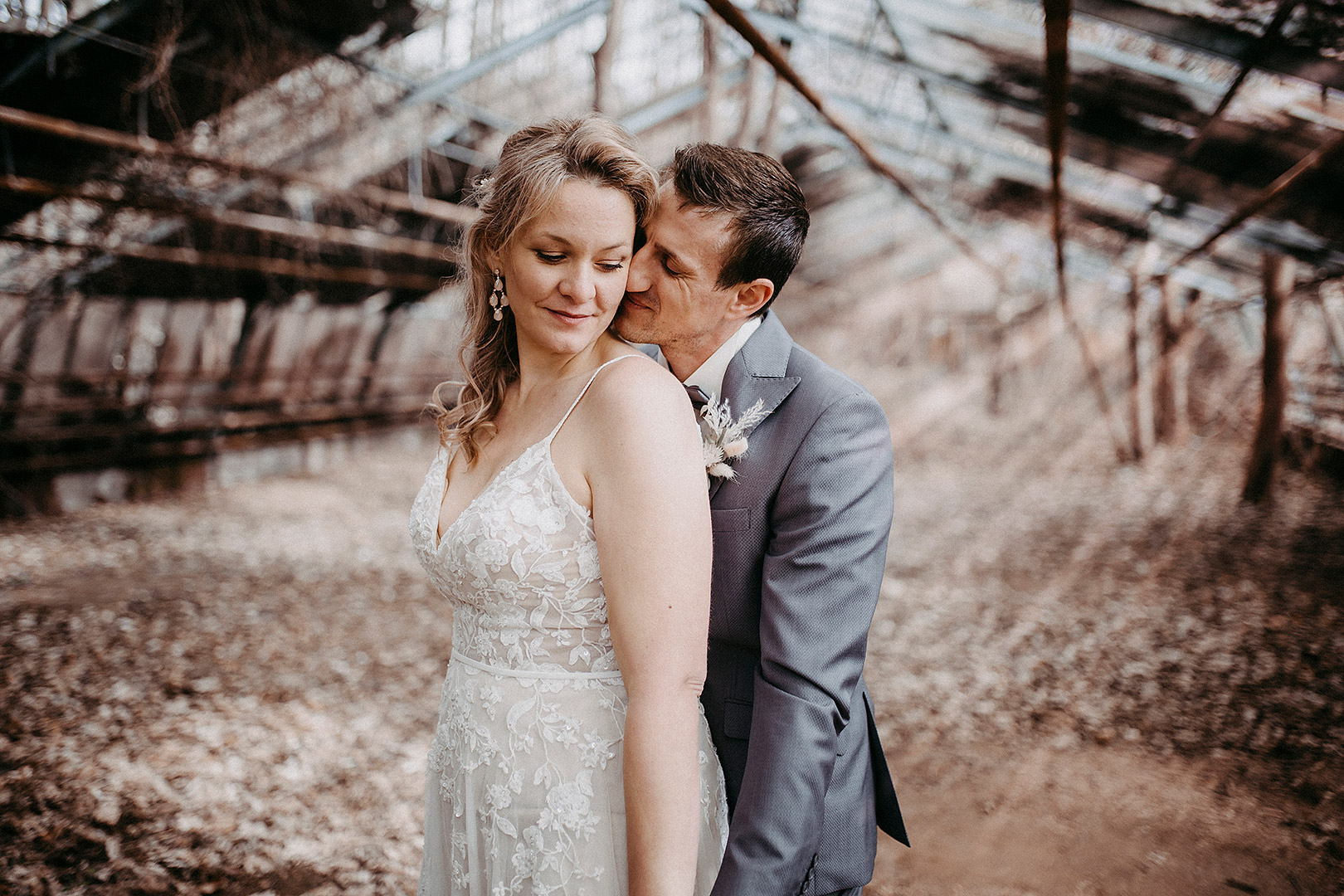 portrait_wedding_glasshousefairytale_36