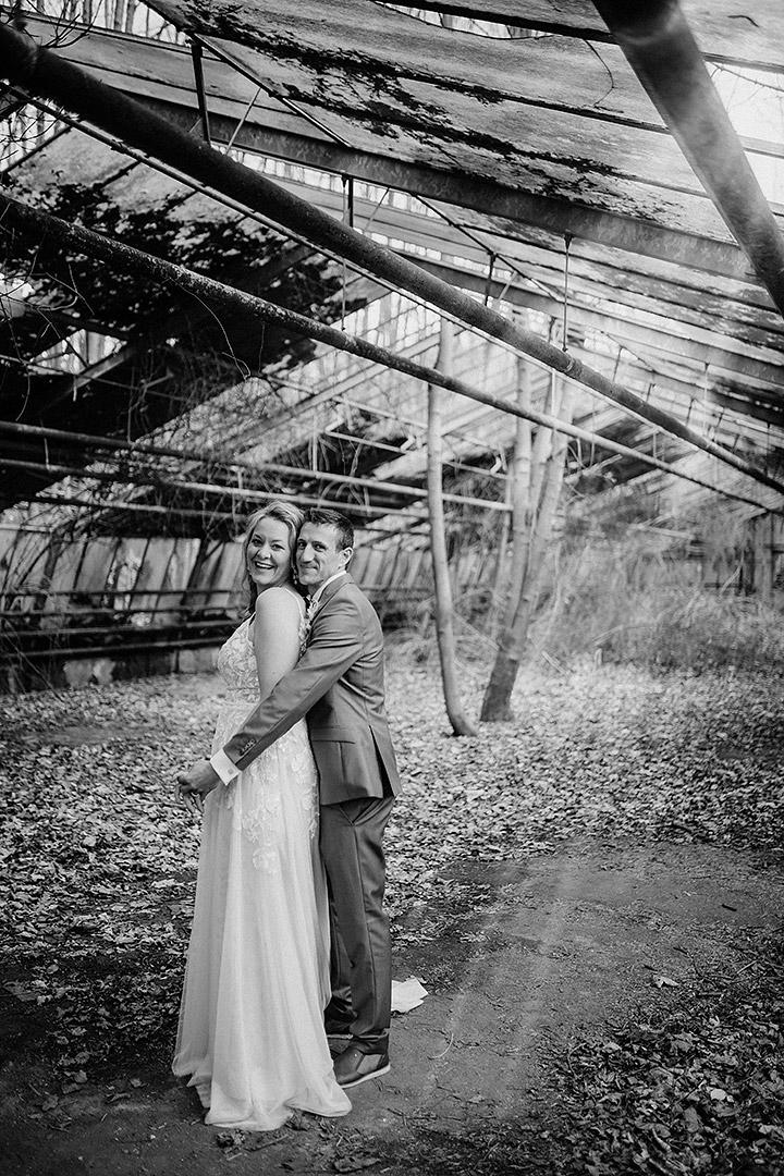 portrait_wedding_glasshousefairytale_37