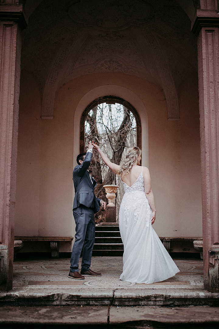 portrait_wedding_glasshousefairytale_38