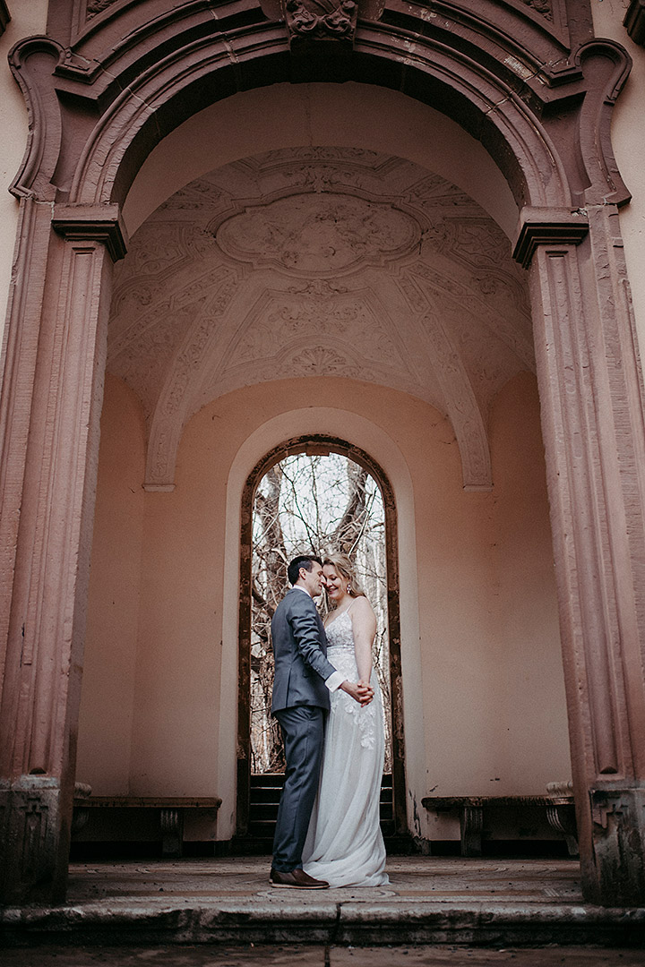 portrait_wedding_glasshousefairytale_39