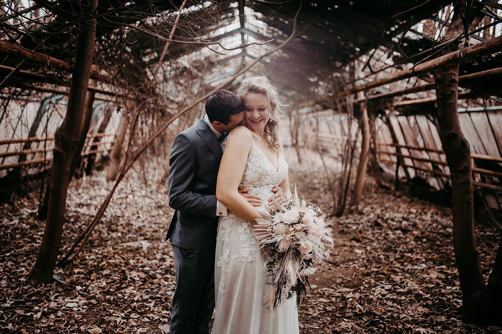 portrait_wedding_glasshousefairytale_4