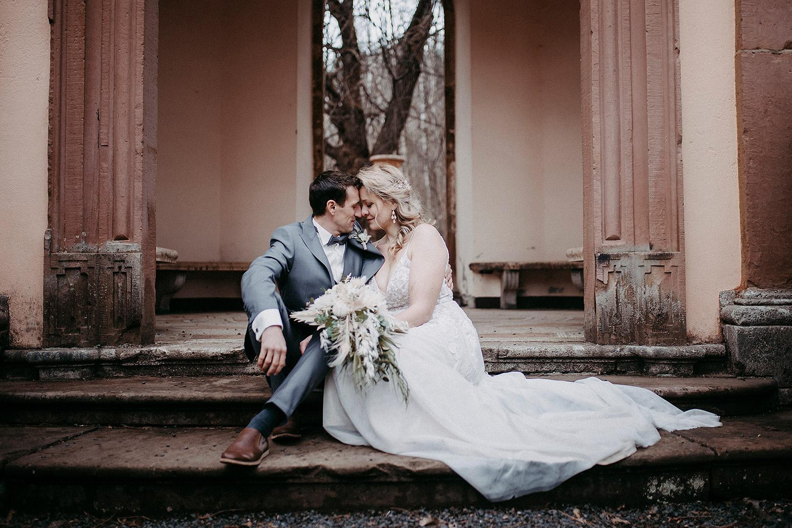 portrait_wedding_glasshousefairytale_40