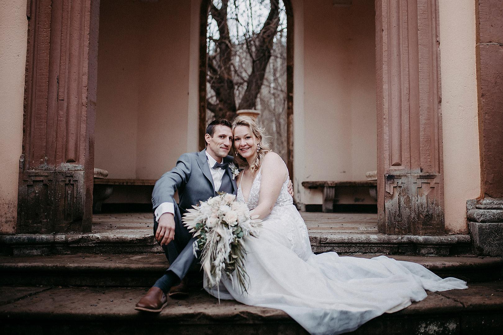 portrait_wedding_glasshousefairytale_41