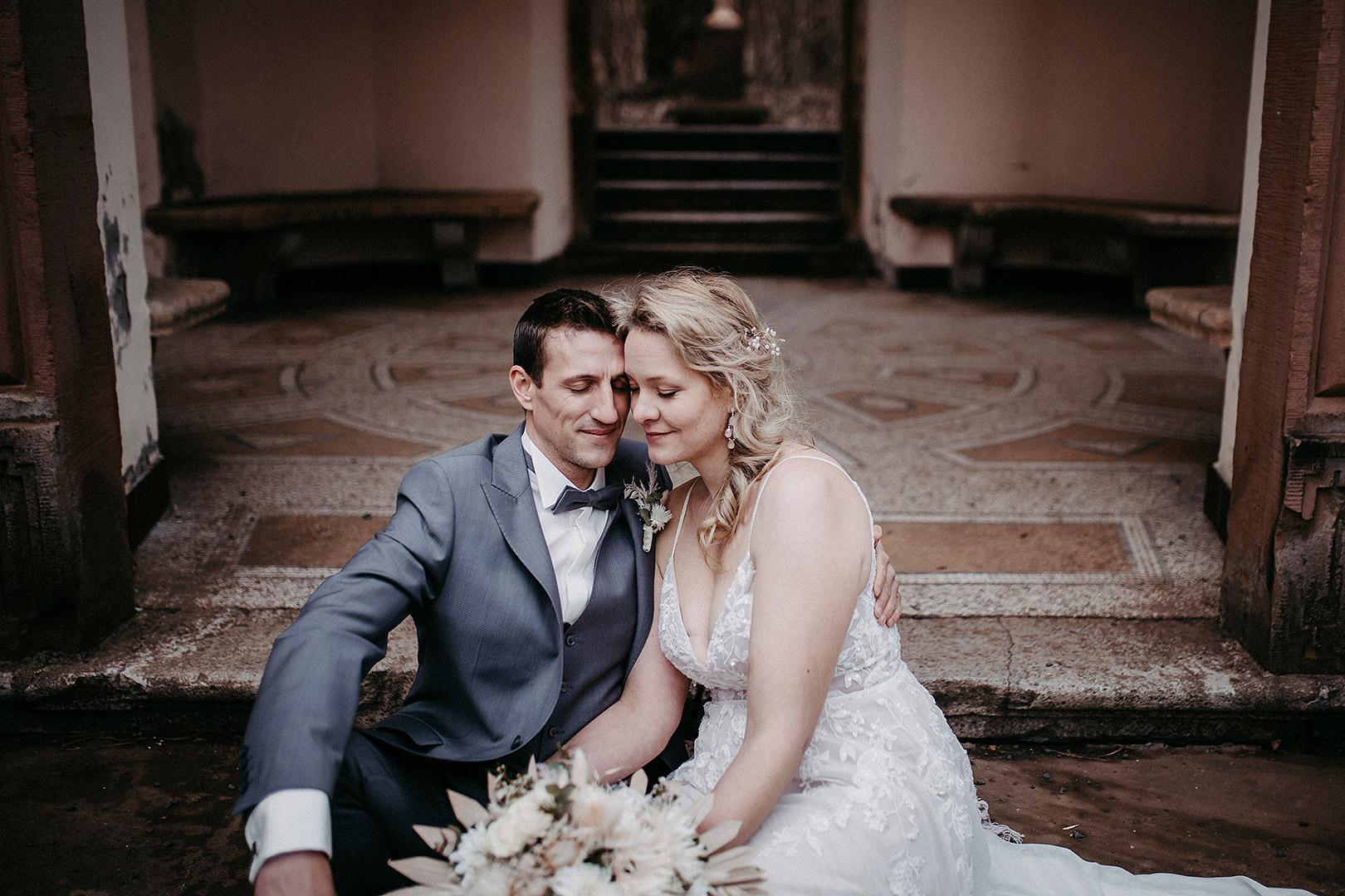 portrait_wedding_glasshousefairytale_42