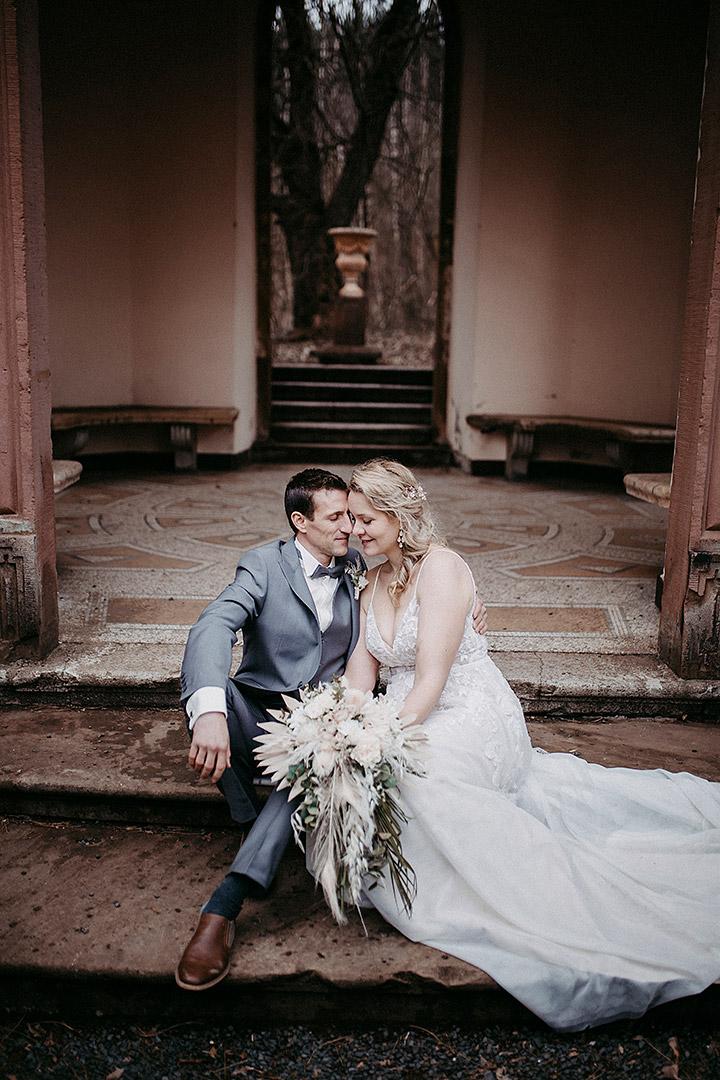 portrait_wedding_glasshousefairytale_43