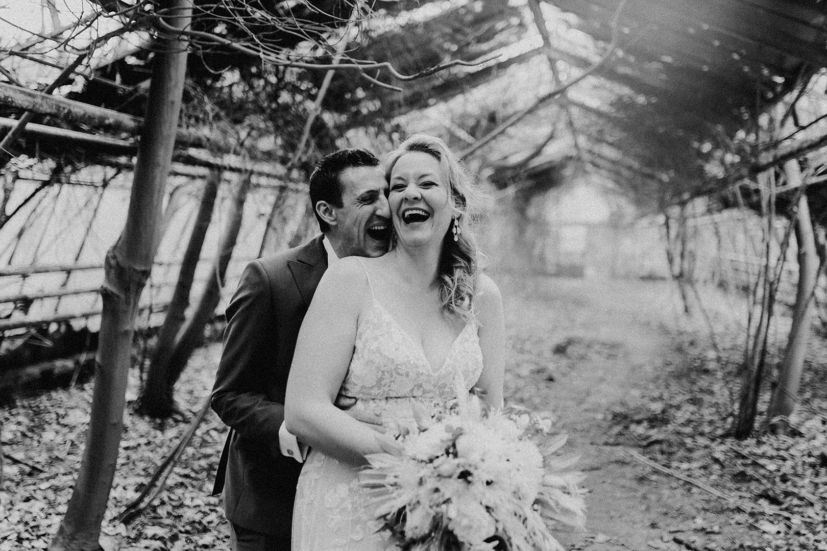portrait_wedding_glasshousefairytale_5