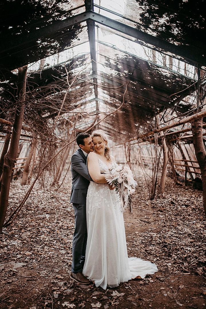 portrait_wedding_glasshousefairytale_6