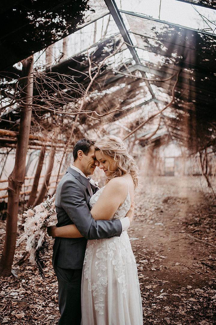 portrait_wedding_glasshousefairytale_7