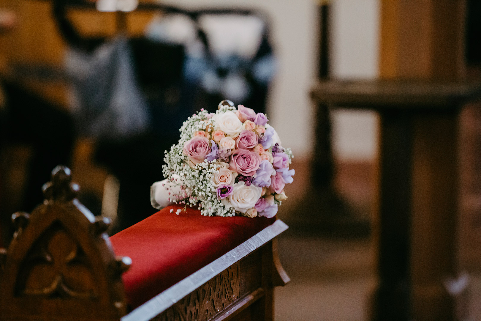 portrait_wedding_jasminundpatrick_101