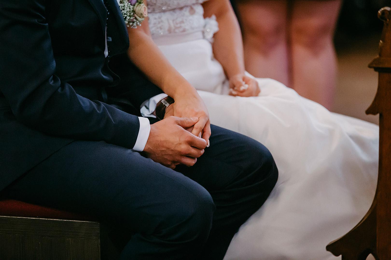 portrait_wedding_jasminundpatrick_102