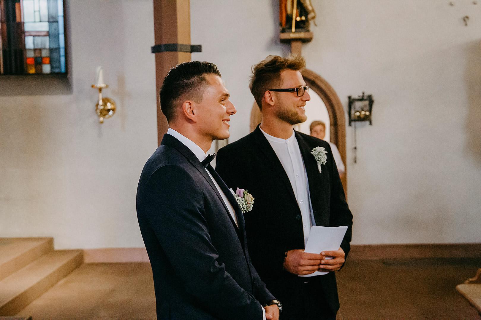 portrait_wedding_jasminundpatrick_103