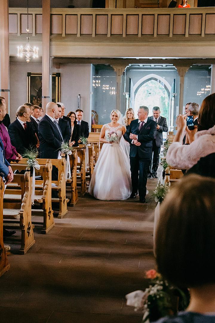 portrait_wedding_jasminundpatrick_104