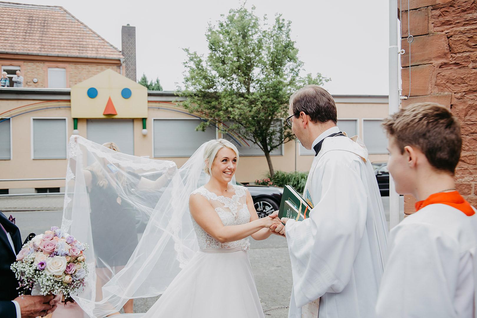 portrait_wedding_jasminundpatrick_105