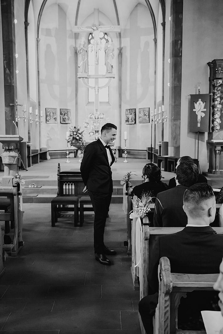 portrait_wedding_jasminundpatrick_106