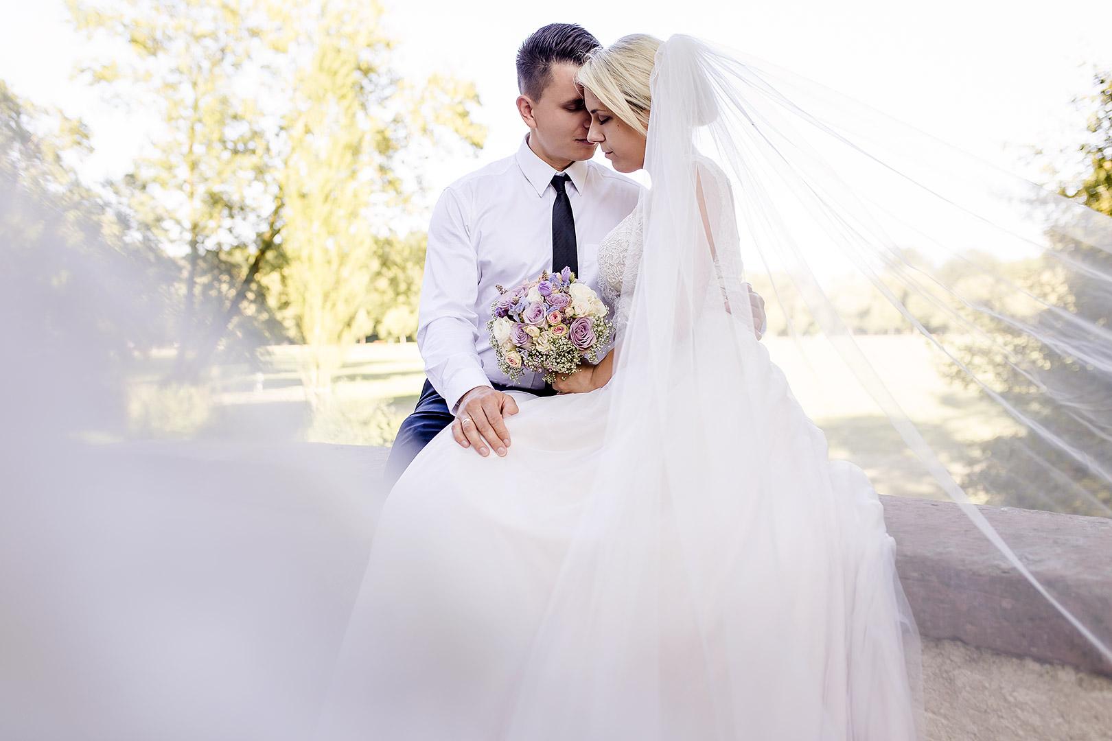 portrait_wedding_jasminundpatrick_14