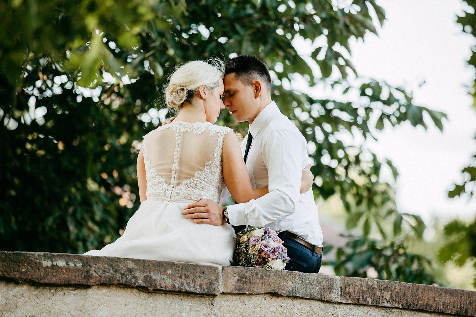 portrait_wedding_jasminundpatrick_15