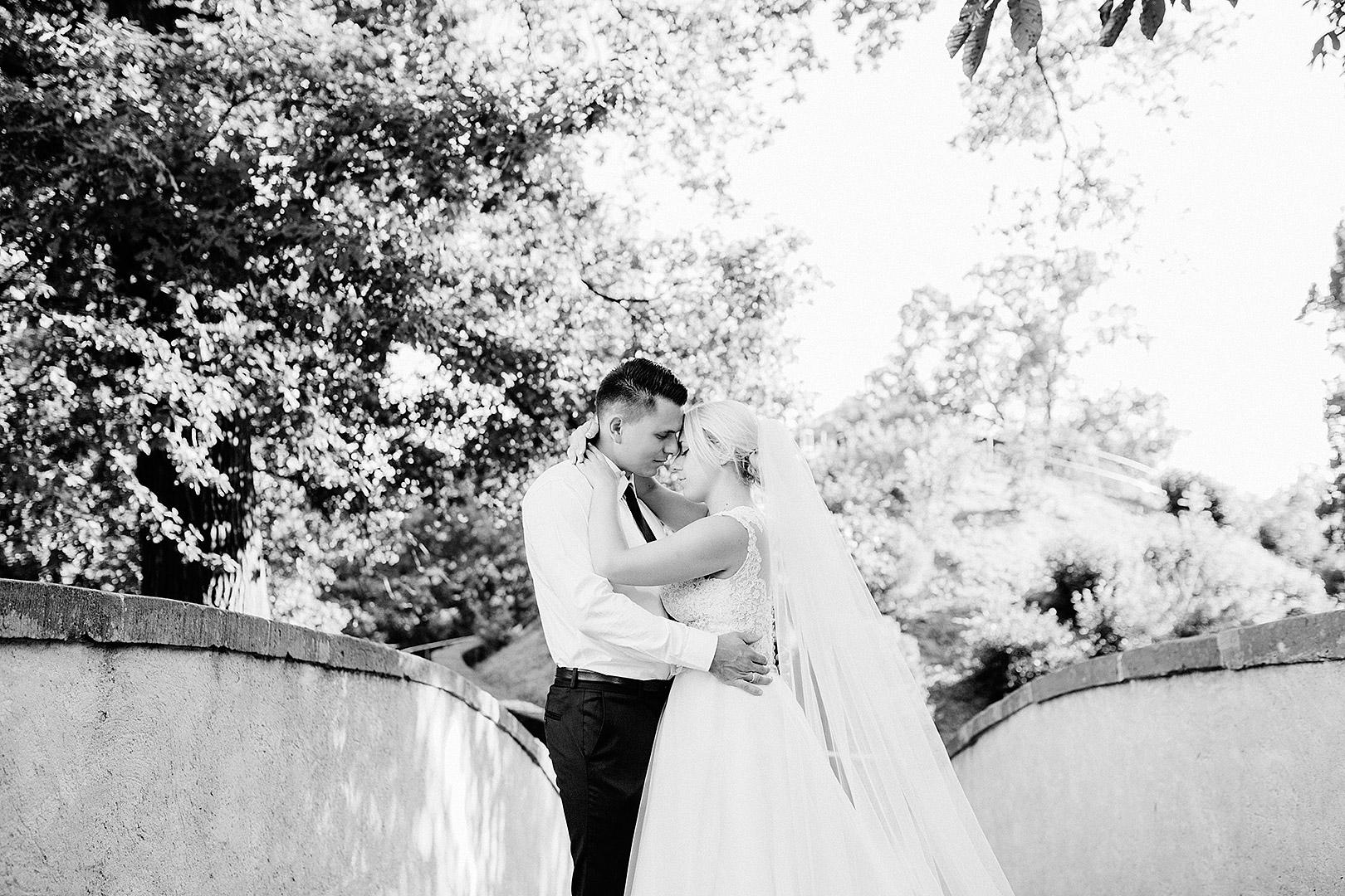 portrait_wedding_jasminundpatrick_17