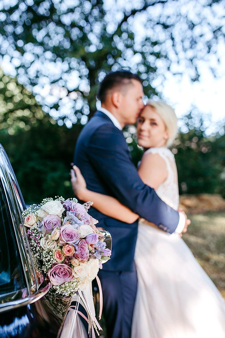 portrait_wedding_jasminundpatrick_22