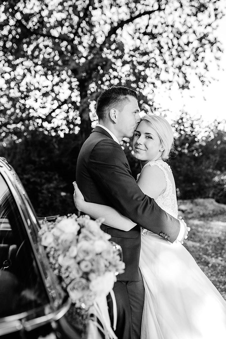 portrait_wedding_jasminundpatrick_23