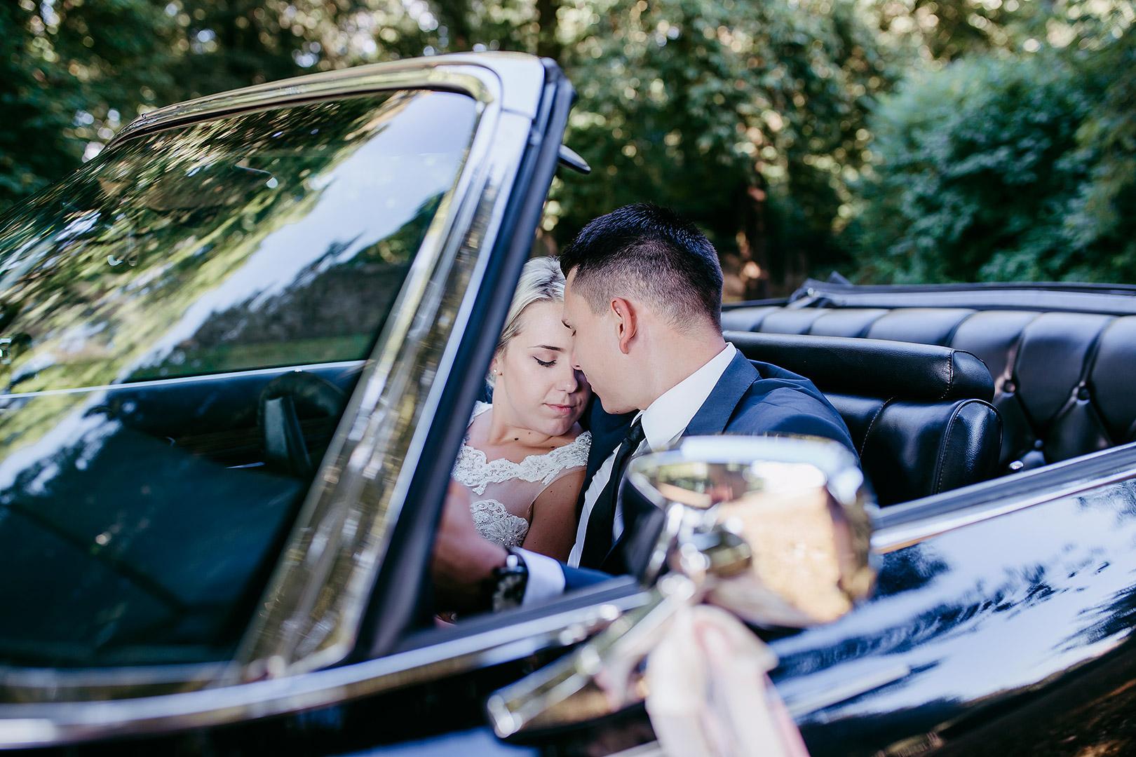 portrait_wedding_jasminundpatrick_24