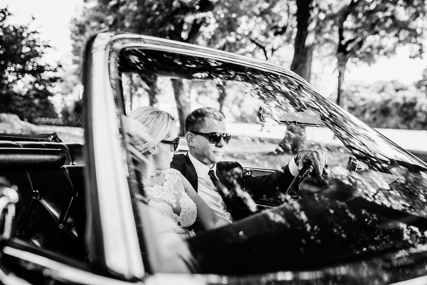 portrait_wedding_jasminundpatrick_25