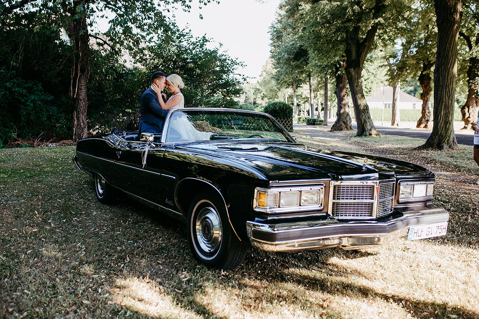 portrait_wedding_jasminundpatrick_26