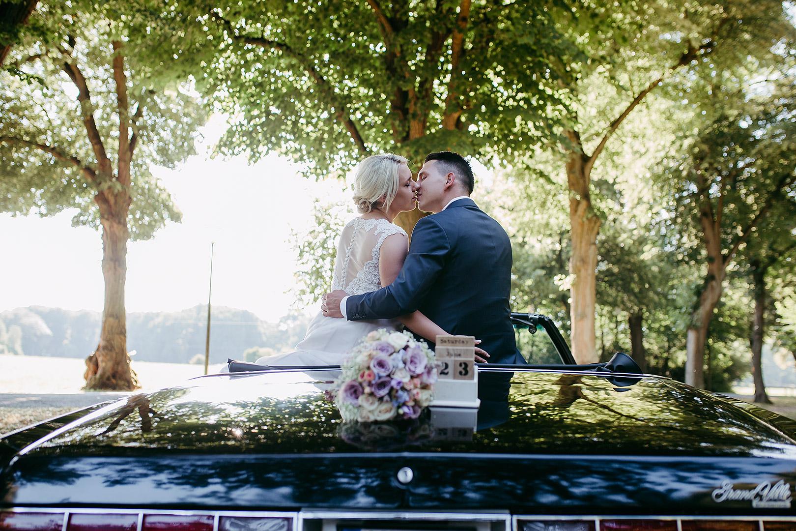 portrait_wedding_jasminundpatrick_28