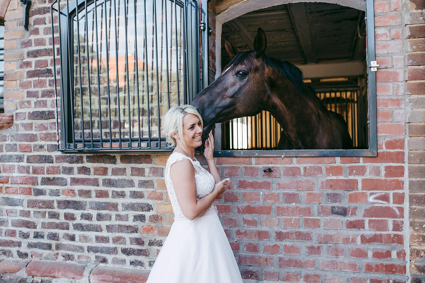 portrait_wedding_jasminundpatrick_29
