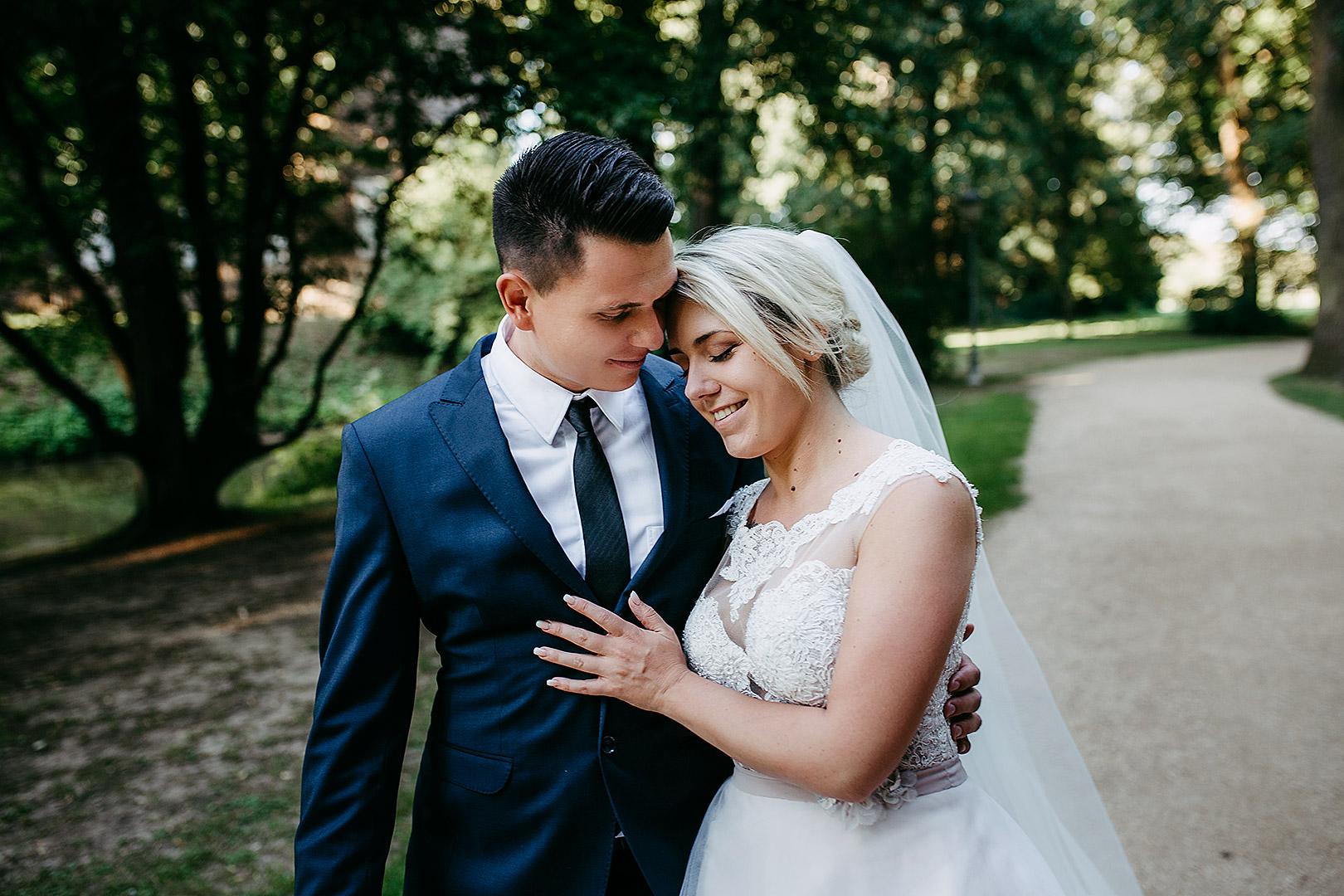 portrait_wedding_jasminundpatrick_3