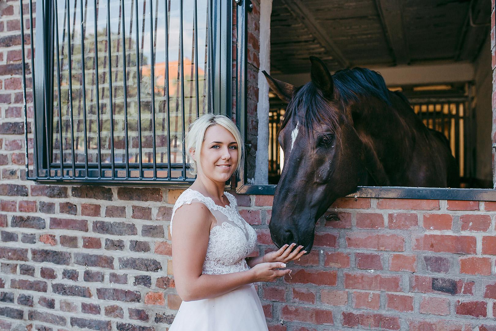 portrait_wedding_jasminundpatrick_30