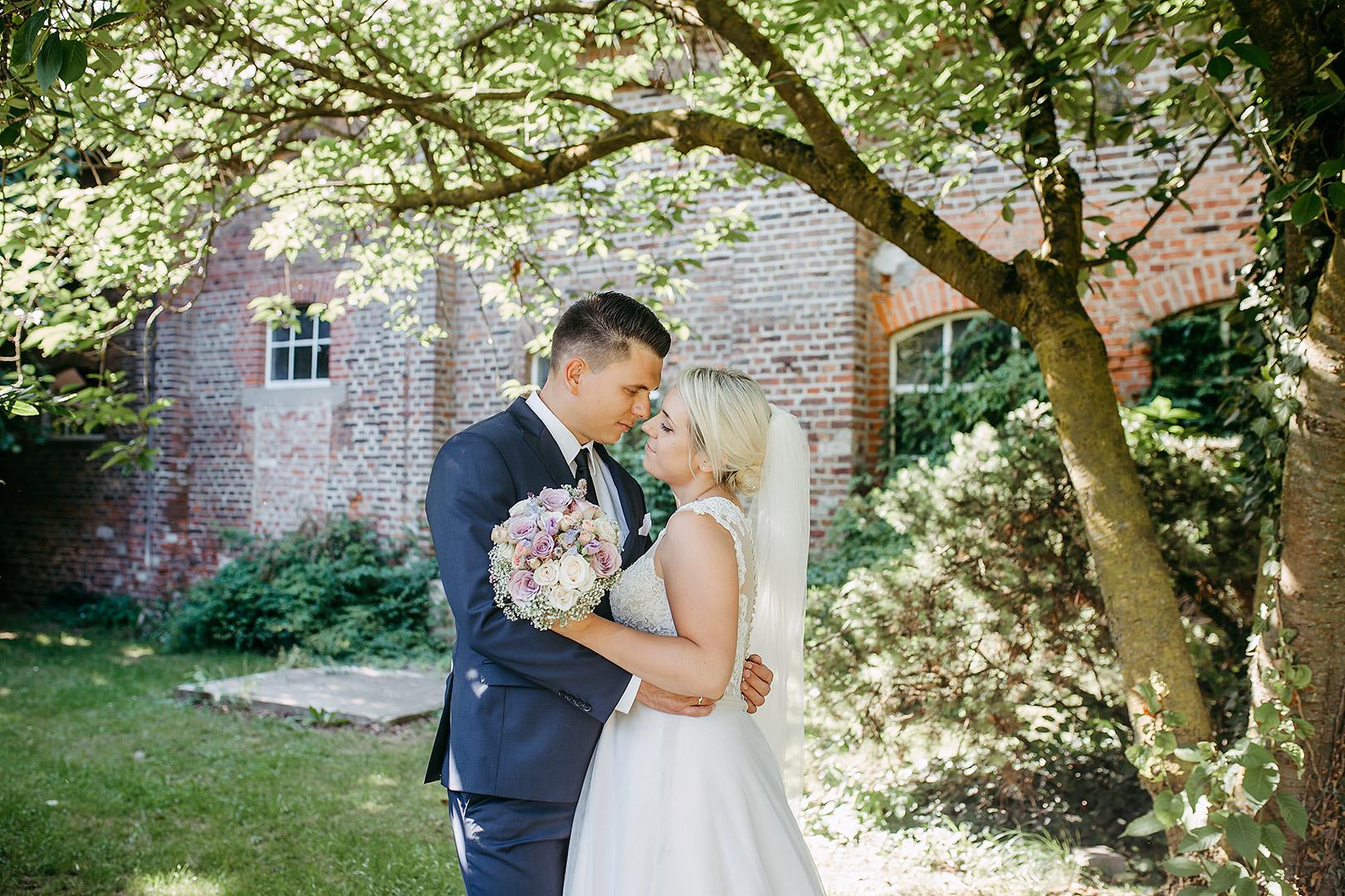 portrait_wedding_jasminundpatrick_33