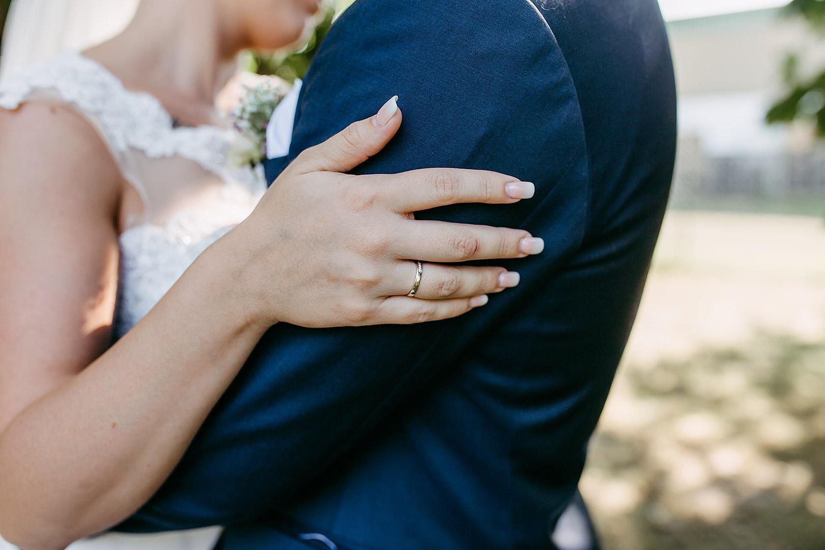 portrait_wedding_jasminundpatrick_35