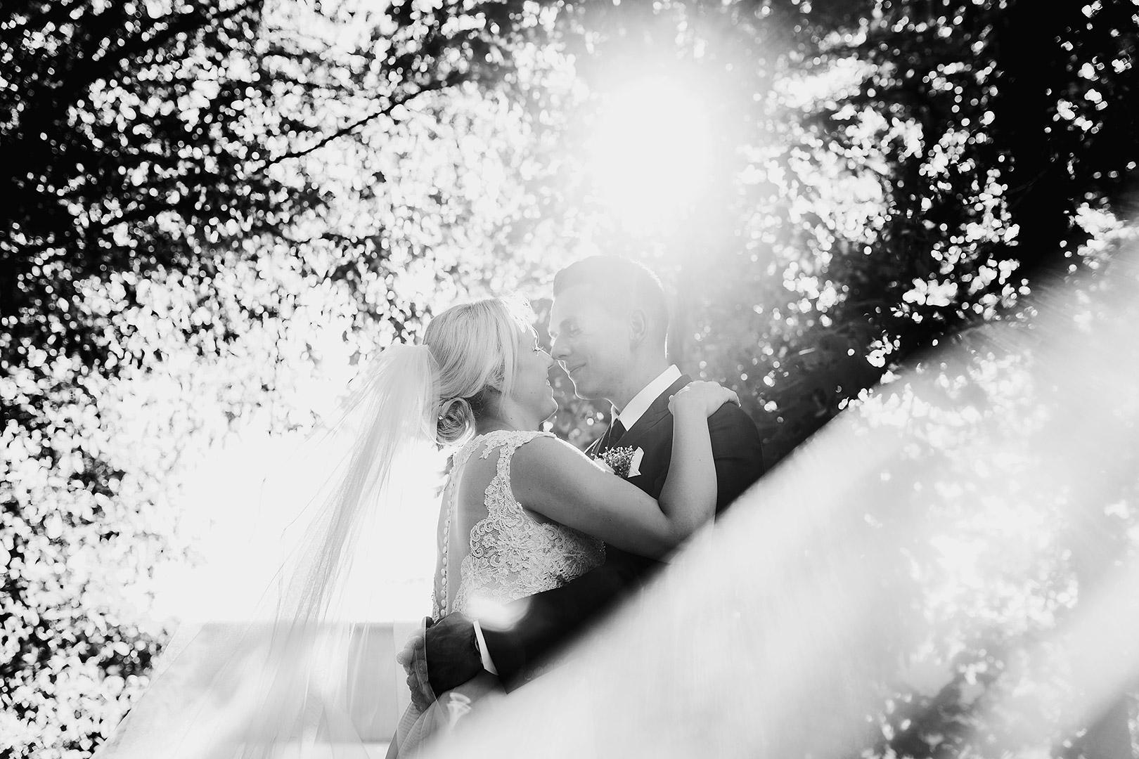 portrait_wedding_jasminundpatrick_37