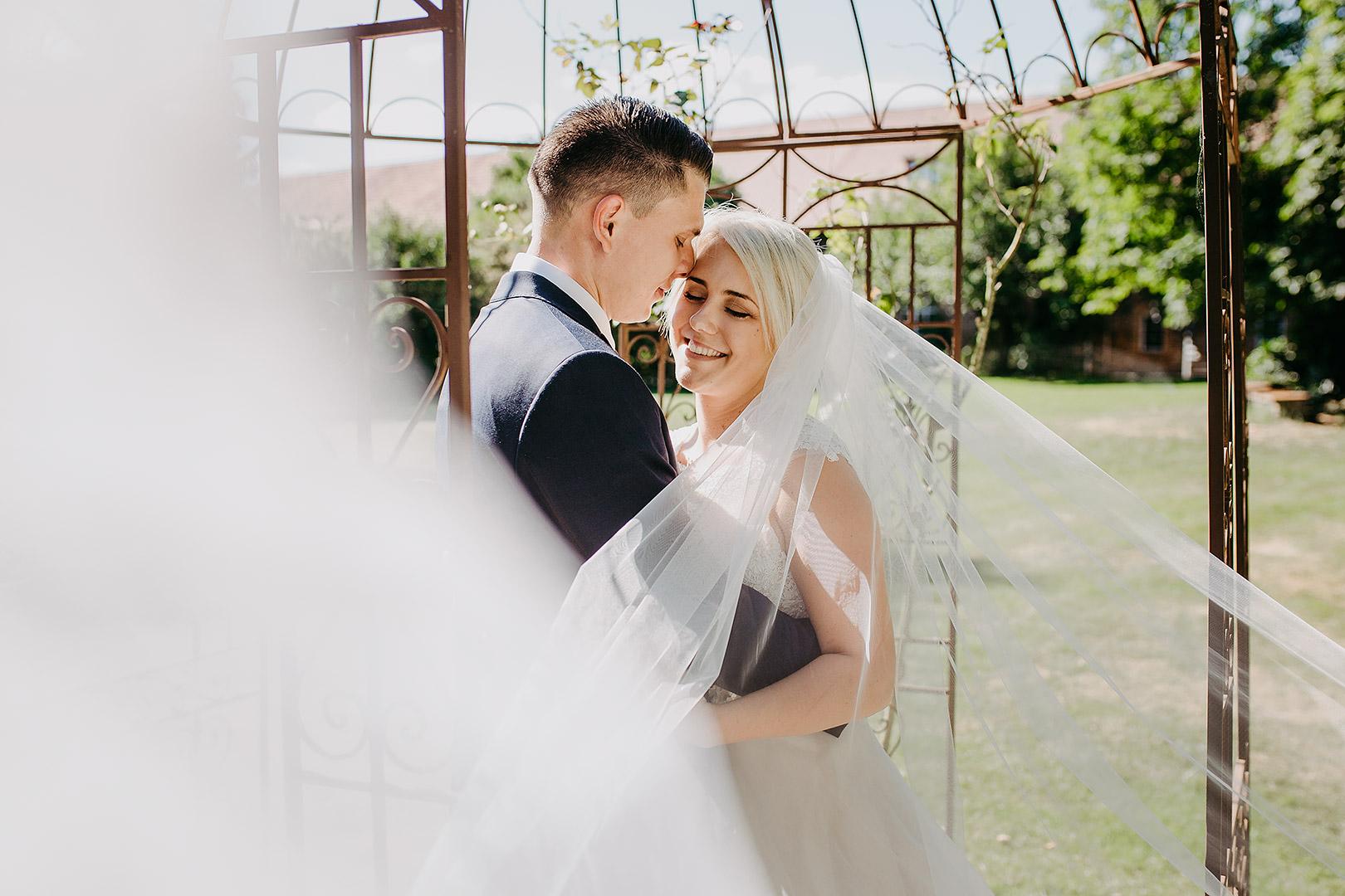 portrait_wedding_jasminundpatrick_38