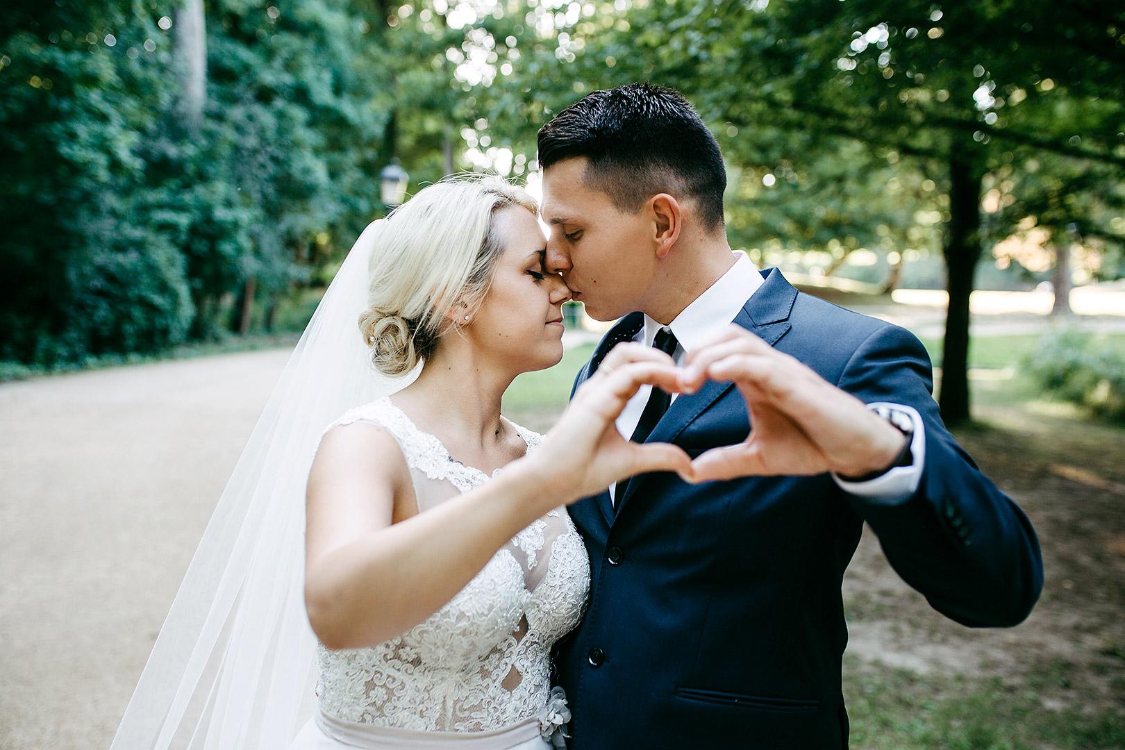 portrait_wedding_jasminundpatrick_5