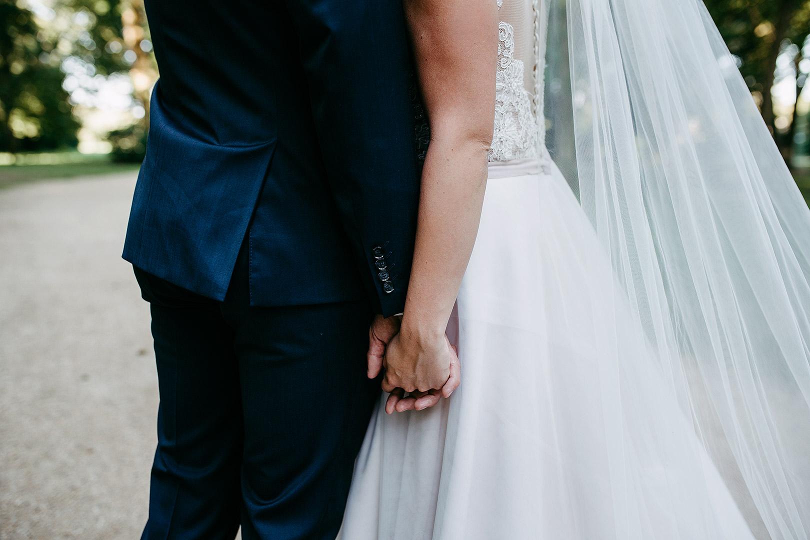 portrait_wedding_jasminundpatrick_7
