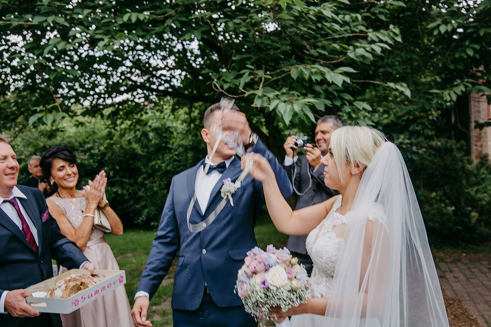 portrait_wedding_jasminundpatrick_70