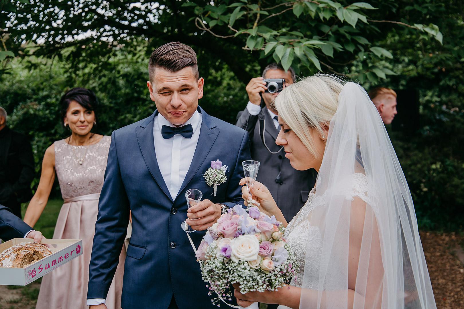 portrait_wedding_jasminundpatrick_71