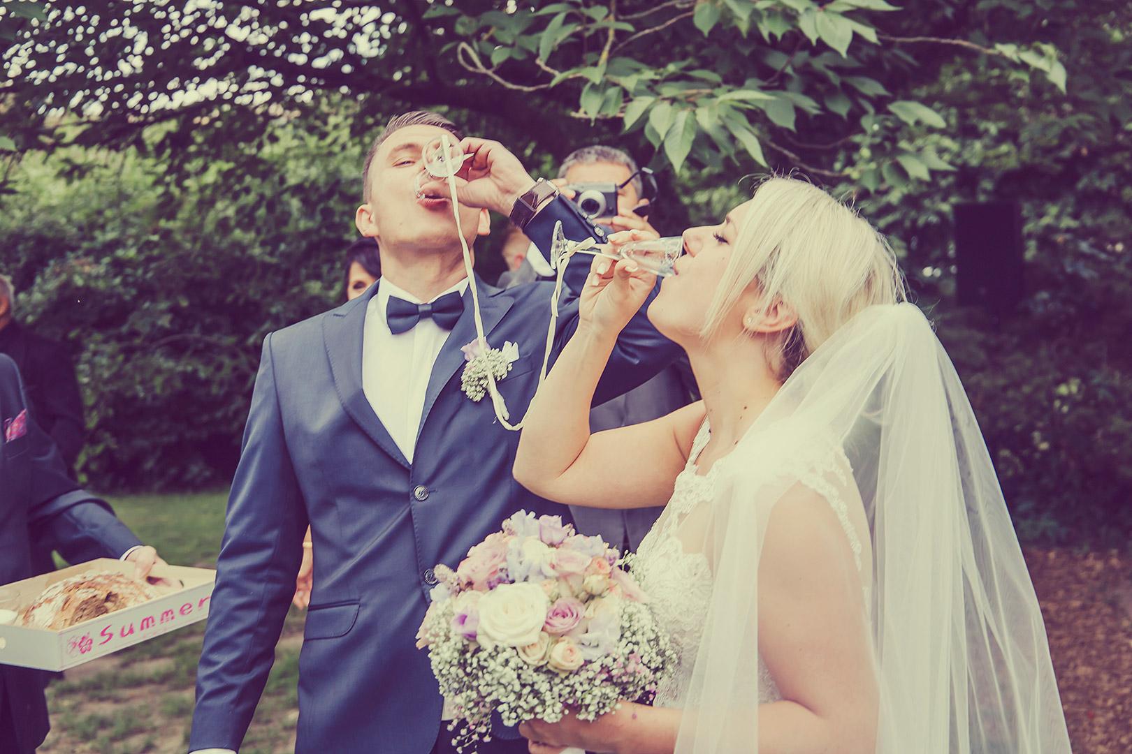 portrait_wedding_jasminundpatrick_72