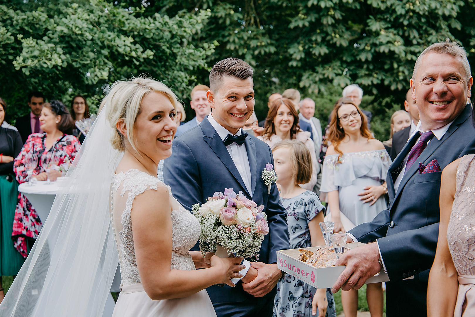portrait_wedding_jasminundpatrick_74