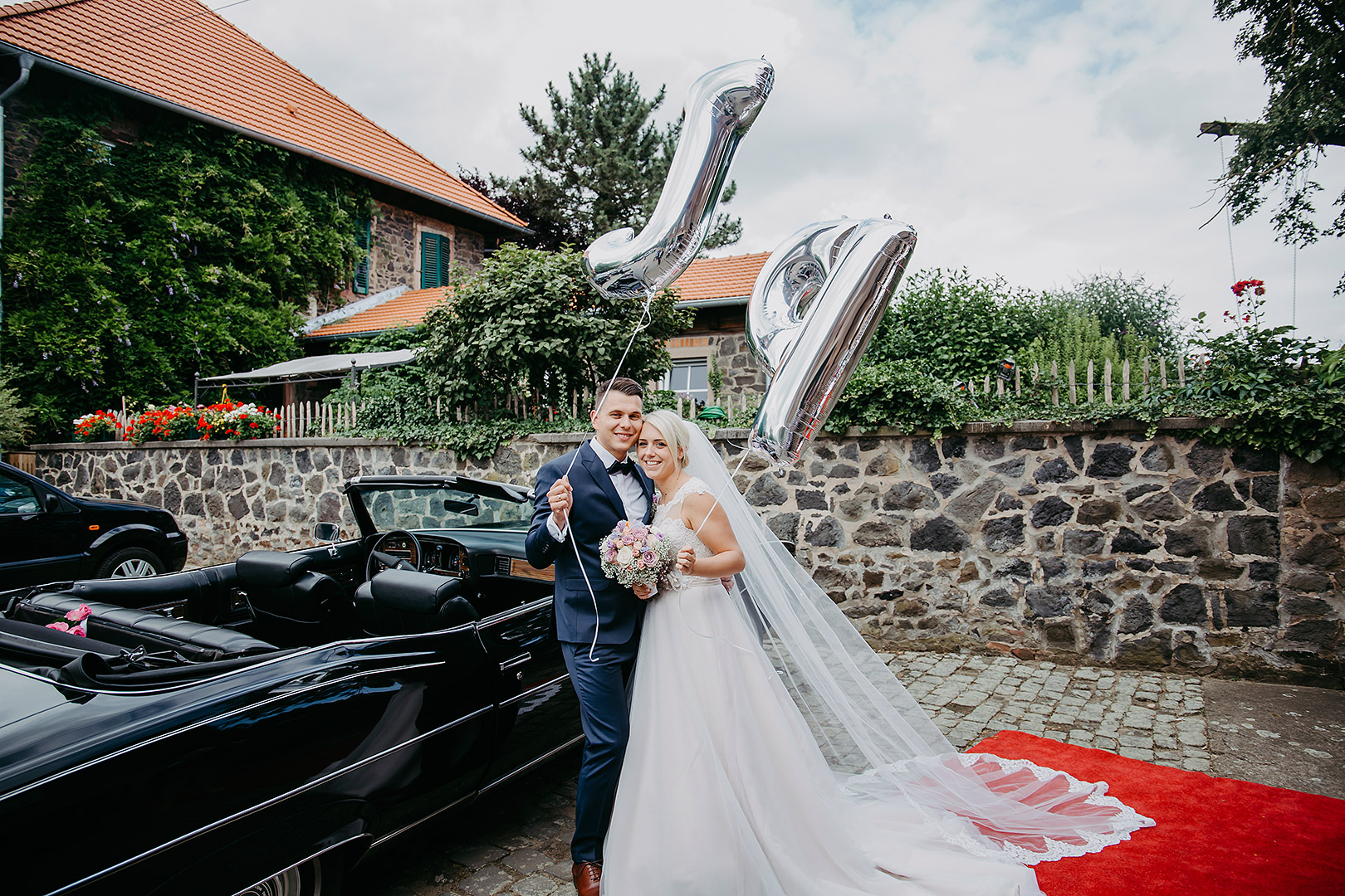 portrait_wedding_jasminundpatrick_80