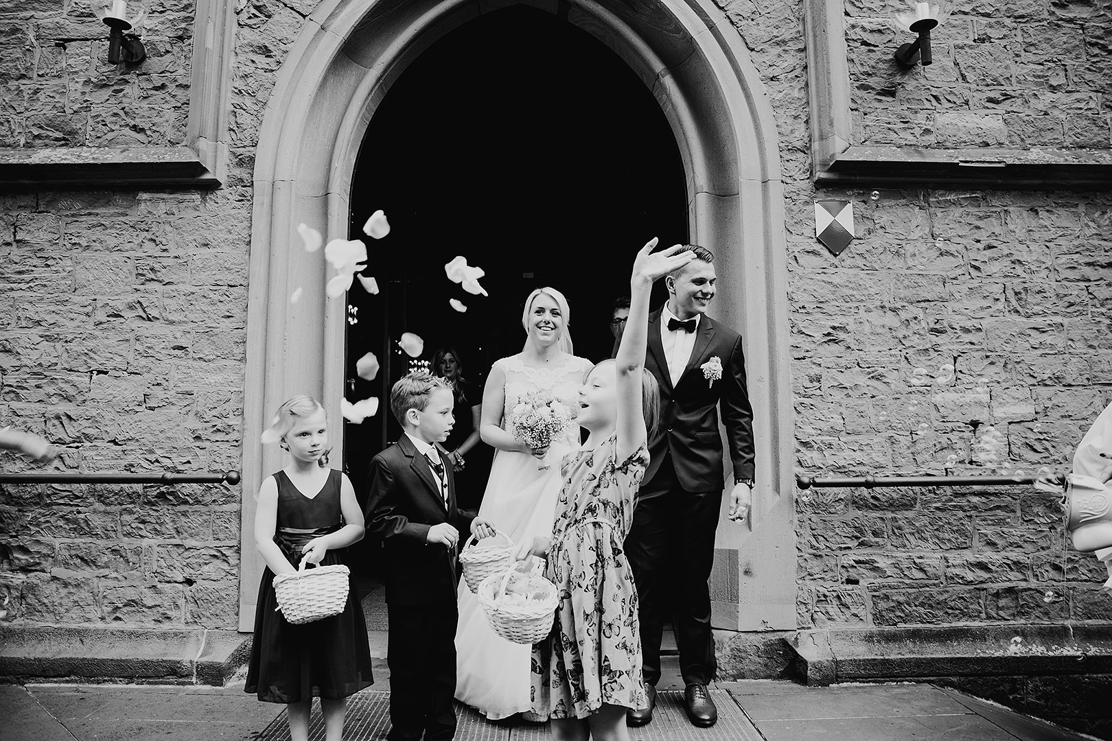 portrait_wedding_jasminundpatrick_86