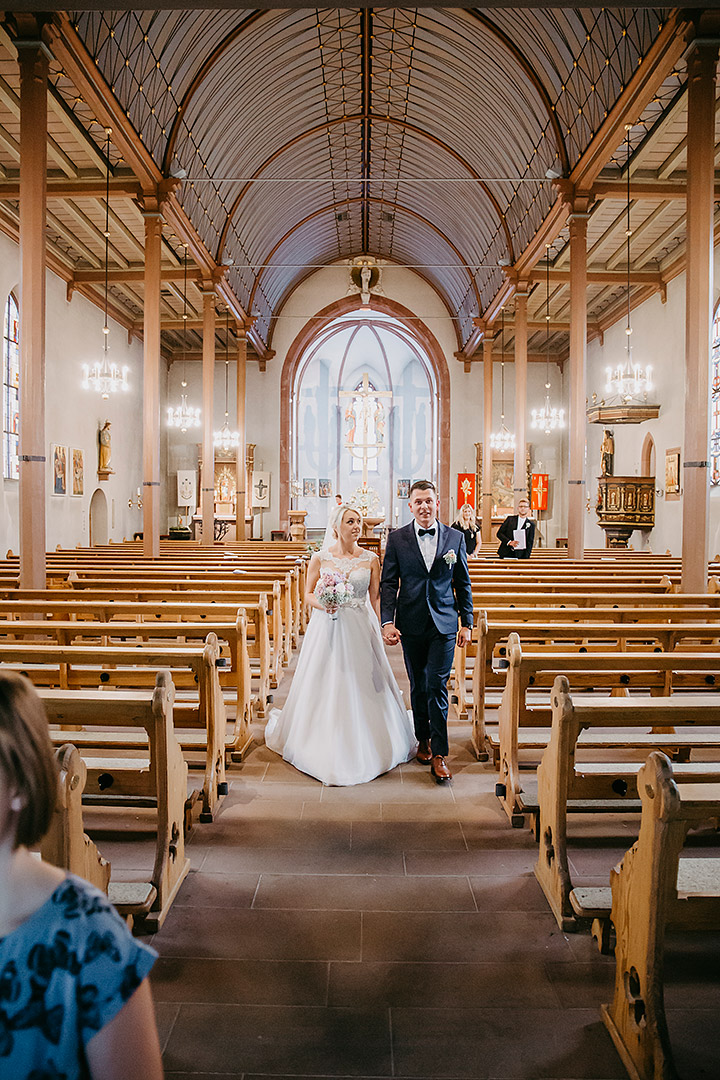 portrait_wedding_jasminundpatrick_87