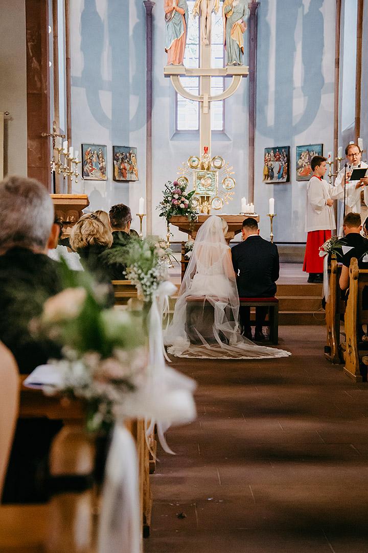portrait_wedding_jasminundpatrick_88